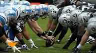 [][] {Watch} Detroit Lions vs Oakland Raiders Live Streaming HD NFL Preseason 2014 - Video Dailymotion