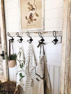 Dinning Room Spring Refresh - Liz Marie Blog