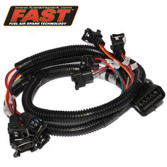 Search results for: 'fas xfitm fuel injector harness ford 289 302 fe 429 Fuel Injection, Fes, Competition, Products, Gadget