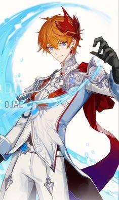 Anime Demon, Manga Anime, Character Art, Character Design, Albedo, Animes Wallpapers, Kawaii, Aesthetic Anime, Memes