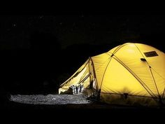 25 Badass Camping Hacks For Your Next Trip | Survival Life