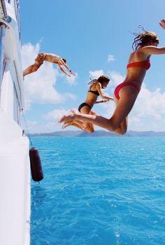 Summer Feeling, Summer Vibes, Summer Diy, Photocollage, Summer Goals, Best Friend Pictures, Summer Bucket Lists, Summer Photos, Tumblr Summer Pictures