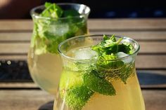 Your Mojito Is Muddled With Fresh Mint and a History of Centuries of Slavery | TakePart