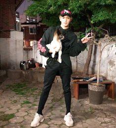 Nct Taeyong, Nct 127, Winwin, E Dawn, Fandoms, Kpop, Entertainment, Boyfriend Material, Jaehyun