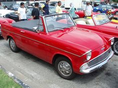 1963 Ford Anglia 105E Maintenance/restoration of old/vintage vehicles: the material for new cogs/casters/gears/pads could be cast polyamide which I (Cast polyamide) can produce. My contact: tatjana.alic@windowslive.com
