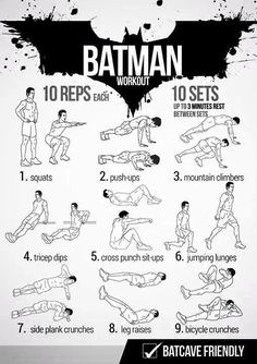 47 best fitness tips tricks home body weight workouts images  embedded image permalink hero workouts at home workouts workout tips quick workouts