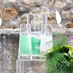 Crystalline Quartz Sand Wedding Sand 478da436df9e