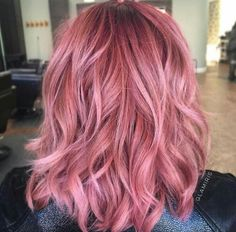I've seen quite a few like this and I love this colour but not sure where to get it!! ❤️