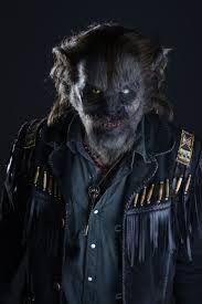Resultado de imagen para wolves 2014 characters