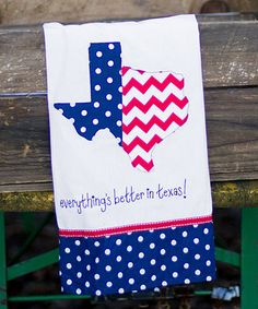 3dRose lsp/_158447/_1 Flag Of Texas Tx Us American United State Of America Usa Blue Red White The Lone Star Flag Single Toggle Switch