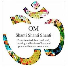 "53 Likes, 2 Comments - ✨WE ARE UNITY✨ (@unityconsciousness1111) on Instagram: ""Om shanti 🕉🙏🏽🐇🌿🕊 - #SpiritualHealing #Balance #Meditation #Unity #SeekTheTruth #Consciousness…"""