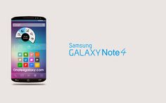 Samsung Galaxy Note 4 release date, Samsung Galaxy Note 4 Price & Specs, Samsung Galaxy Note 4  Full phone specifications Samsung Galaxy Note 4 release date, price and specs  Read more at: http://www.4gtricks.com/2014/08/samsung-galaxy-note-4-release-date-news-Price.html