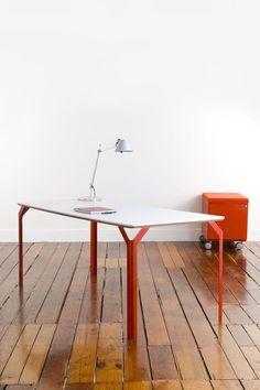 Furniture by Derlot