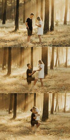 Cute Proposal Ideas, Romantic Proposal, Proposal Photos, Perfect Proposal, Surprise Proposal Pictures, Romantic Weddings, Engagement Proposal Ideas, Engagement Session, Proposal Photography