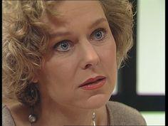 Hilde de Mildt (November 19, 1959) Dutch actress, best known as Sylvia Merx in the soap 'Goede tijden, slechte tijden'.