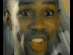 Mr. President - Coco Jambo - YouTube
