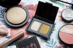 Makeup Routine, Summer Makeup, Blush, Sunday, Fabric, Color, Beauty, Tejido, Colour