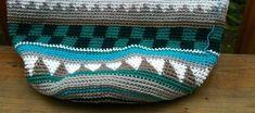 Taschen Crochetalong Teil 2 Muster 2 close 1