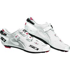 Road Bike Shoes Sale