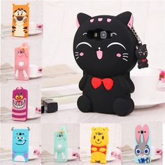 Cheap case for samsung galaxy, Buy Quality case for samsung directly from China grand prime case Suppliers: Cartoon Soft Silicone Back Cover Case for Samsung Galaxy Plus Edge 2016 Grand Prime Cases Samsung J3 Phone Cases, Samsung Galaxy S6, Girly Phone Cases, Galaxy S8, Samsung Grand Prime, Capas Samsung, Waterproof Phone Case, 3d Cartoon, Cute Cases
