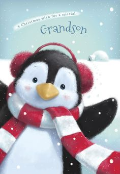 Christmas Wishes, Christmas Trees, Christmas Cards, Xmas, Christmas Artwork, Christmas Pictures, Winter Art, Snowmen, Teddy Bears