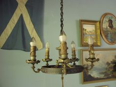 antique european chandelier heavy brass cast metal rustic arts u0026 crafts chateau old world lighting 5 light tudor gothic large chandelier