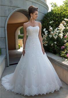 89da8c1bd5e 10 Best Venus Bridal images