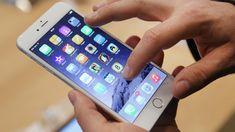 Apple aangeklaagd om 'misleidende' Wi-Fi Assist