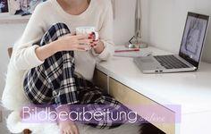 COFFEE+&+BLOG:+PicMonkey,+Fotor,+Pixlr+–+Bildbearbeitung+Online