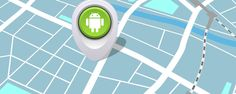 Lost an Android phone or an iPhone? Don't worry. It's really easy to find any device just using an Android smartphone or tablet.
