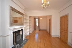 Semi detached house for sale in Lankaster Gardens, East Finchley, East Finchley N2 - 30579115