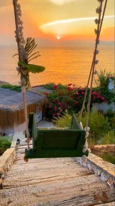 Mediterranean Sea, Olay, Beautiful World, Greece, Photo And Video, Water, Plants, Instagram, Musica