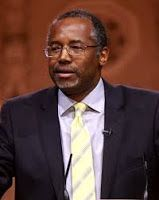 VotoVision: Ben Carson looks to expand popularity with outreac...