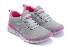 En Crocs Mejores Zapatos Modelos De Shoes 2019 Imágenes 3486 qxP61wX6