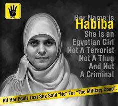#r4bia #massacre :(