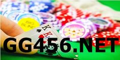 Sporting Betting Tips and Tactics to Up Your Game Gambling Games, Online Gambling, Playing Cards, Activities, Tips, Sports, Money, Silver, Sport