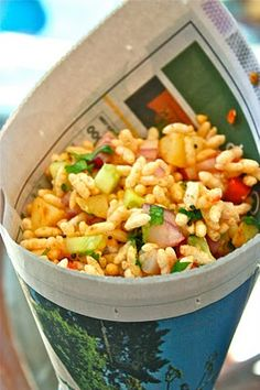 Moori Mixture - Churmuri - Road side eats
