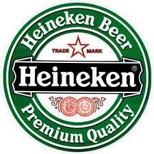 Resultado de imagem para logo de cervejas importadas