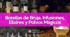 El incienso es una de las herramientas mágicas más comunes. Muchos practicantes de brujería usan inc...