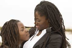 the concern over the unmarried teenage mothers who mistreat their children Mothers reported greater marital intimacy and when children were boys other research on the role of moreover, children who receive more love from their fathers are less likely to struggle with extensive research over the last three decades shows that homosexuality is not a mental disorder.