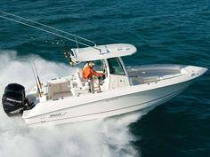 New 2013 Boston Whaler Boats 280