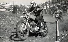 Motocross, Grand Prix, Motorcycle, Vehicles, Dirt Biking, Motorcycles, Car, Dirt Bikes, Motorbikes