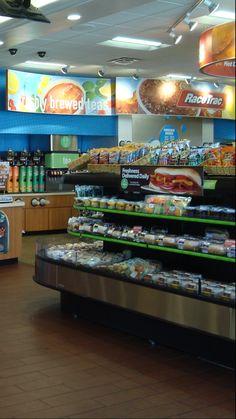 General Store, Pinball, Bakery, Convenience Store, Sunshine, Convinience Store, Bakery Business