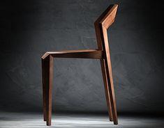 """Check out this @Behance project: """"Imagiro chair"""" https://www.behance.net/gallery/21126925/Imagiro-chair"""