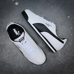 Nike Air Max 270 Futura Erkek Spor Ayakkabı AO1569 005 | Sporset