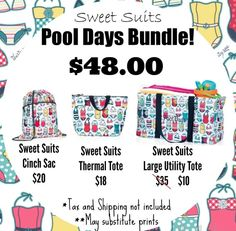 This June!! Mythirtyone.com/cnicole07