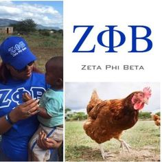 Soror Ashley Herriott working internationally on a mission trip in Nsko, Swaziland with the Beyond the Game Foundation-Dec 2014