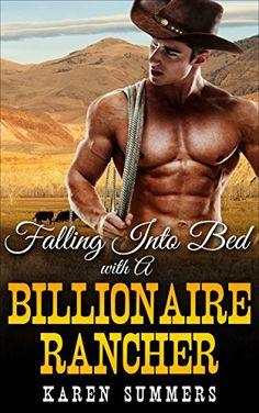 Free: Mail Order Bride--Billionaire Rancher (Erotic Romance) - http://www.justkindlebooks.com/a-statictitle1-35/