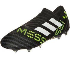 Prezzi e Sconti: #Adidas nemeziz messi 17 360 agility fg core  ad Euro 204.97 in #Adidas #Sportoutdoor abbigliamento