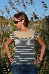 Ravelry: Sole! pattern by ViennaJoyRunner